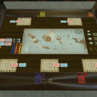 Tabletop Simulator Indonesia Free Download