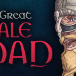 The Great Whale Road Free Download