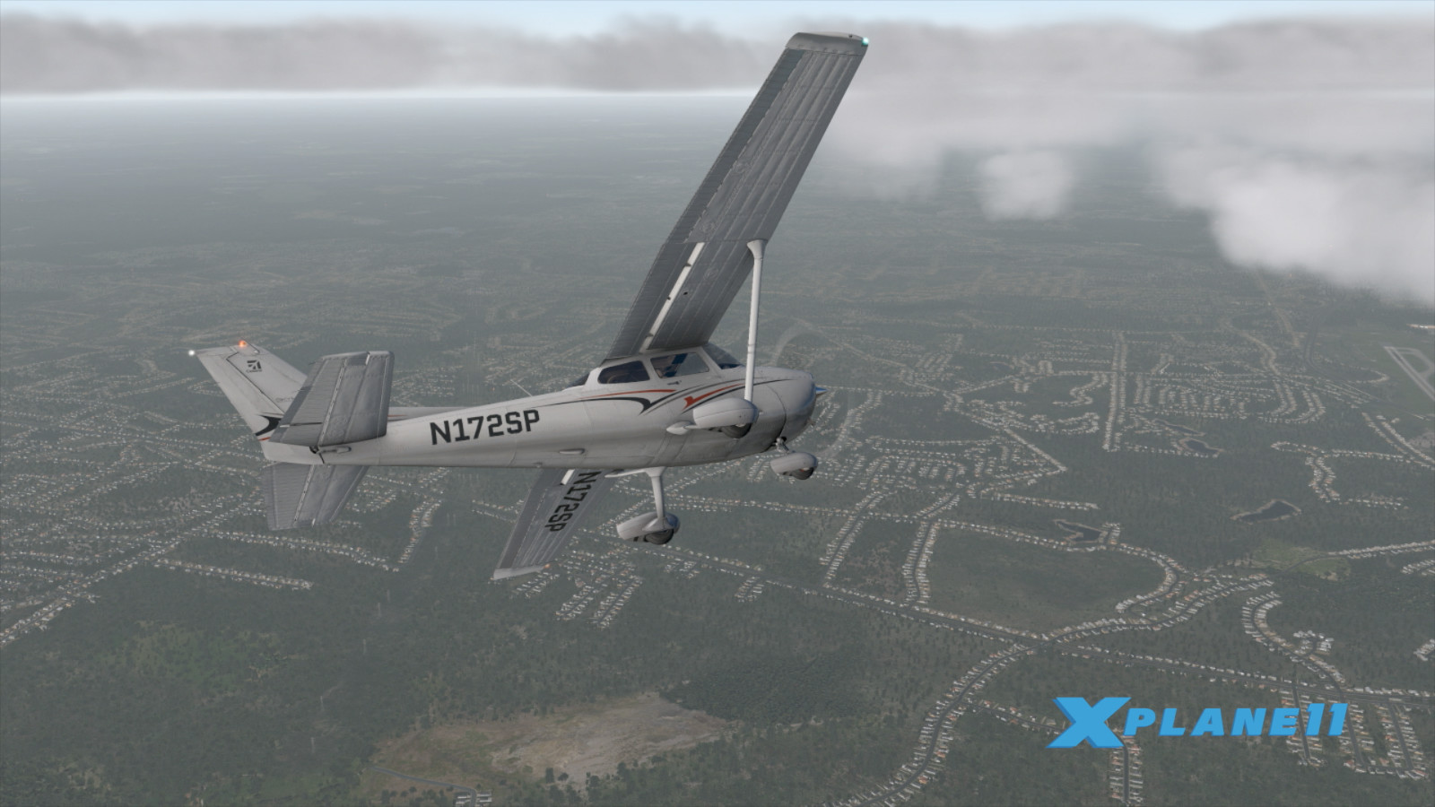 X plane 11 flight simulator system requirements