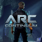 ARC Continuum Free Download