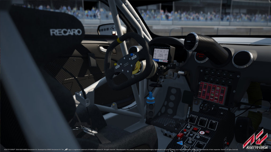 assetto corsa ready to race free download. Black Bedroom Furniture Sets. Home Design Ideas