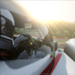 Assetto Corsa Ready to Race Free Download