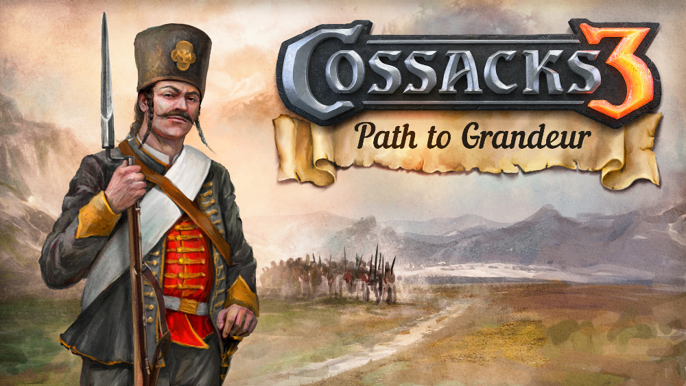 Cossack game free download
