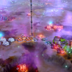 Offworld Trading Company Jupiters Forge Free Download