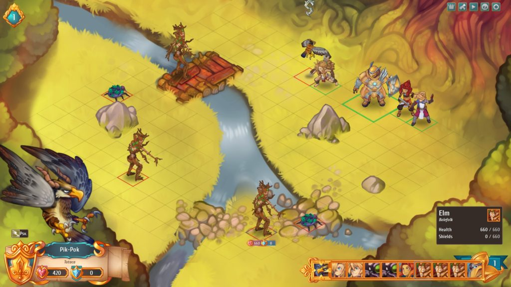 Regalia Of Men and Monarchs Free Download