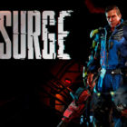 The Surge Free Download