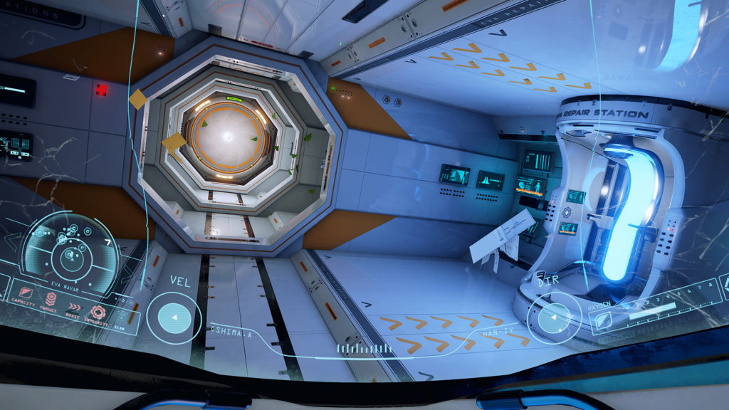 ADR1FT Free Download