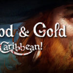 Blood and Gold Caribbean The Zombiest Adventure Free Download