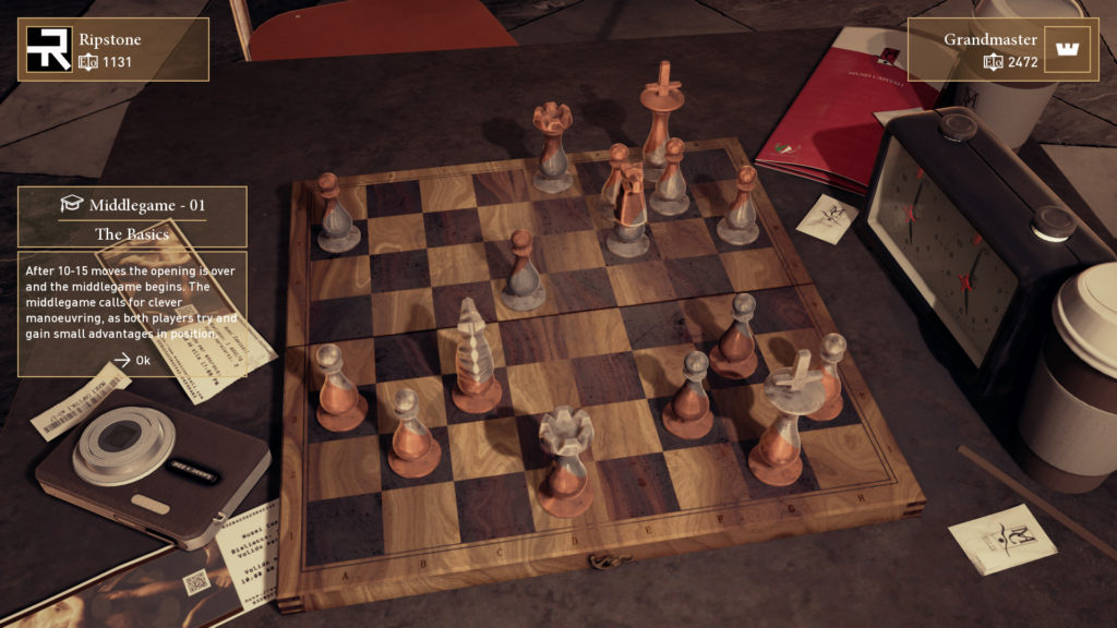 Chess Book Study Free For PC (Windows 7, 8, 10, XP) Free ...