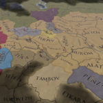 Europa Universalis IV Third Rome Free Download