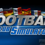 Football Club Simulator 17 Free Download