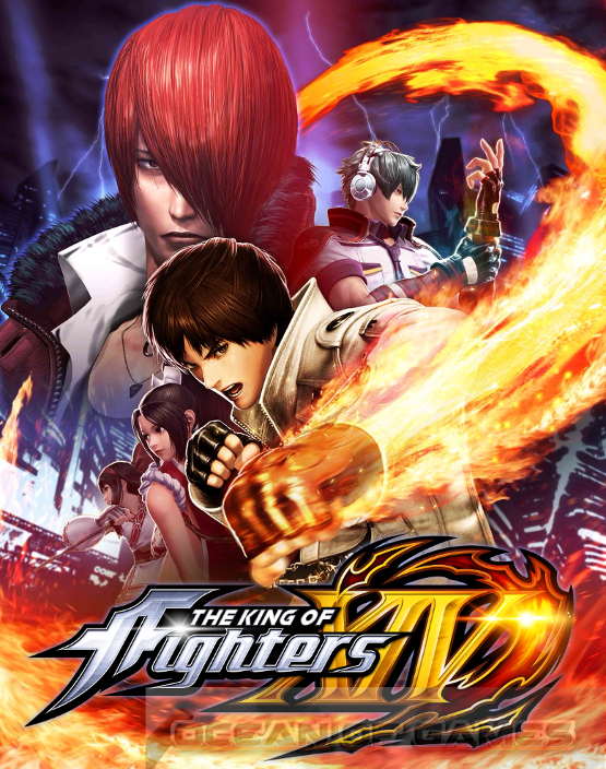 the king of fighters movie free download in hindi hd