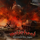 Victor Vran Motorhead Through the Ages Free Download