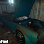 Car Mechanic Simulator 2018 Game Free Download