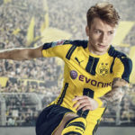 FIFA 17 Free Download