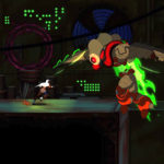 Sundered Game Free Download