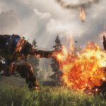 Titanfall 2 Game Free Download
