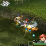 Ys SEVEN Free Download