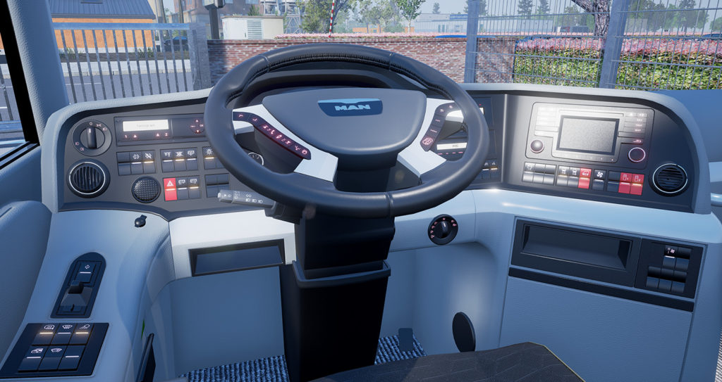 fernbus coach simulator download