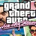 GTA Vice City PC Game Setup Free Download
