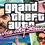 GTA Vice City Setup Free Download
