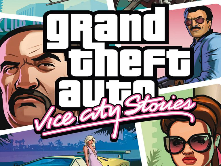 Download GTA Vice City for PC with full setup and Zip File ...