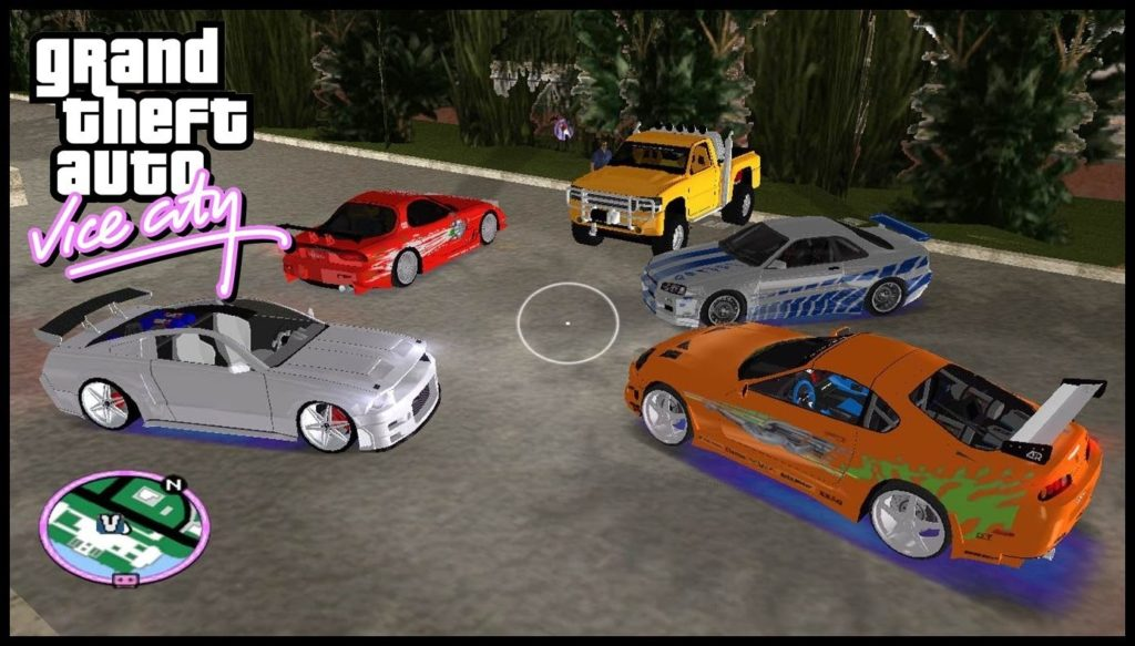 download gta vice city 2005 pc free