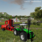 Professional Farmer American Dream Free Download