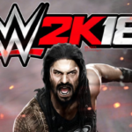 WWE 2K15 With All Updates Free Download