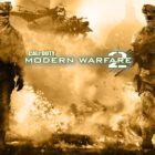 Call Of Duty Modern Warfare 2 Setup Free Download