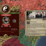 Crusader Kings II Jade Dragon Free Download