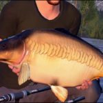 Euro Fishing Le lac dor with all updates Free Download