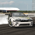 FURIDASHI Drift Cyber Sport Free Download