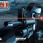 IGI 1 Trainer Free Download