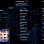 Polaris Sector Lumens Free Download