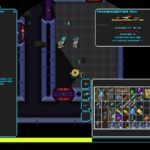 Sword of the Stars The Pit Free Download