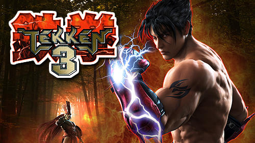 How to download and install tekken 3 youtube.