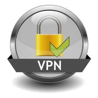 Official VPN