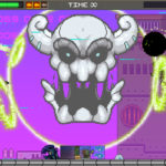 Boss 101 Free Download
