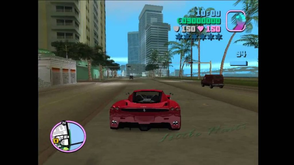 GTA Lyari Express game setup Free Download