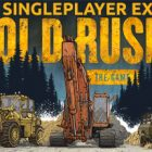 Gold Rush The Game Season 2 Free Download