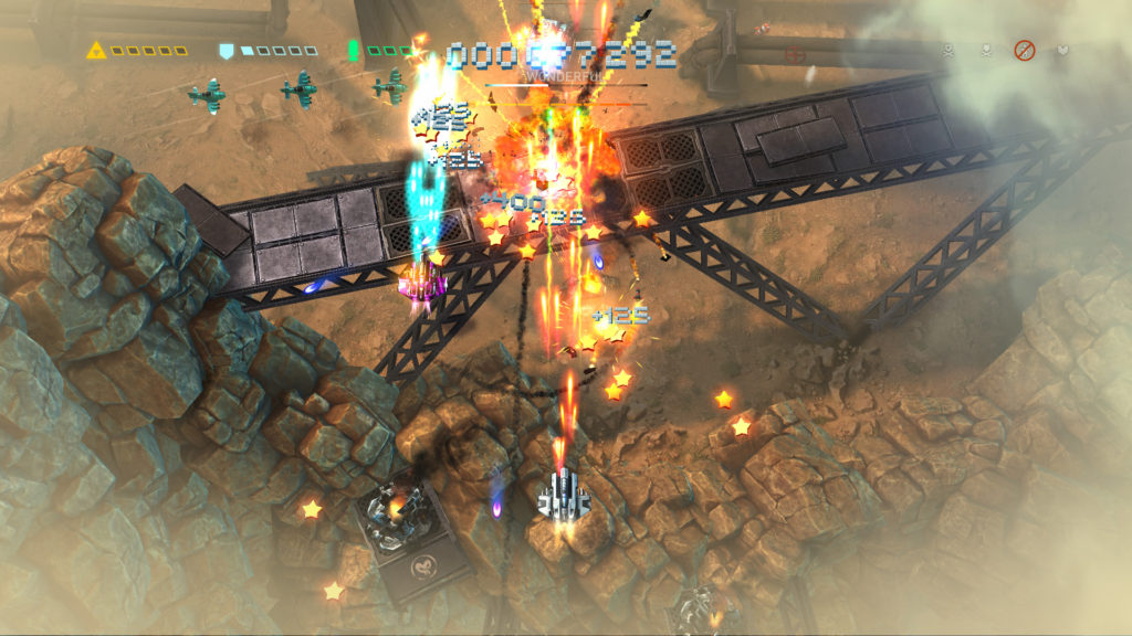 Sky Force Reloaded - PC Full Version Free Download