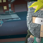 South Park The Fractured But Whole Free Download