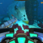 Subnautica Eye Candy Free Download