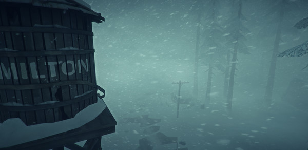 The Long Dark v1 16 Free Download