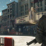 Wolfenstein II The New Colossus Update 5 incl DLC Free Download