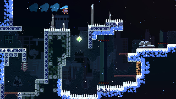 Celeste Free Download