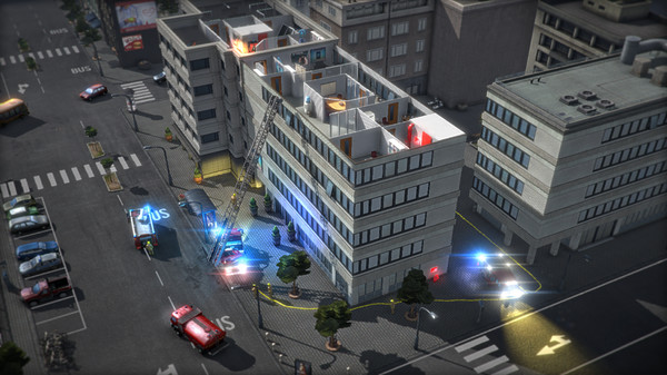 RESCUE 2 Everyday Heroes Free Download