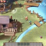 Zwei The Arges Adventure Free Download