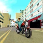 GTA Lyari Express Karachi PC Game Free Download